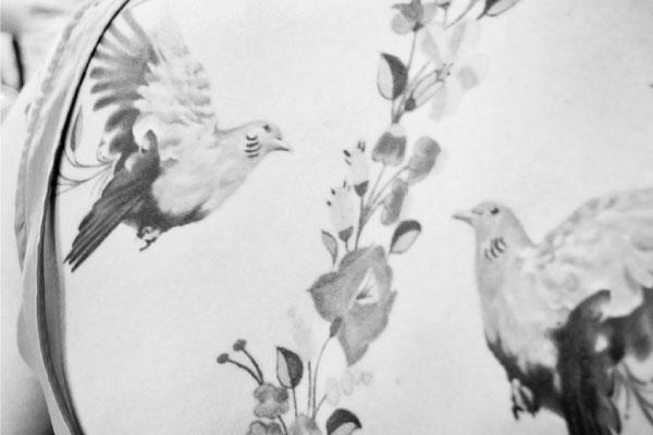 fooldal-earlybird